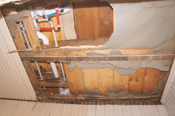 millie-w16-cellar-ceiling