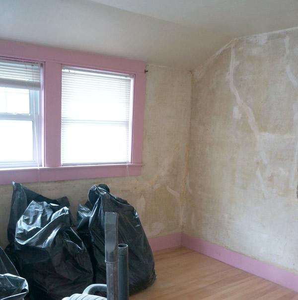 millie-w16-pink-room