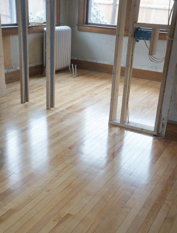 millie-w16-wood-floor