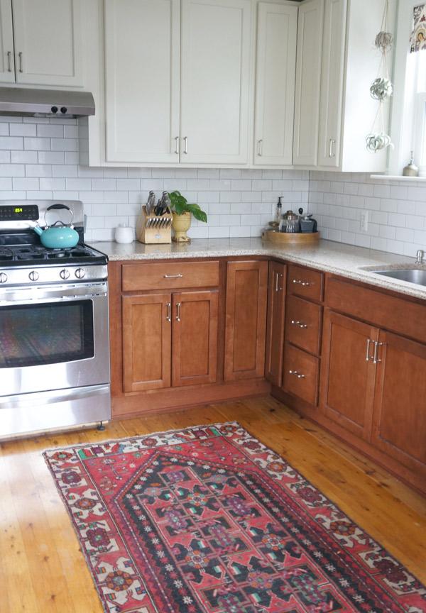 rug-kitchen-1