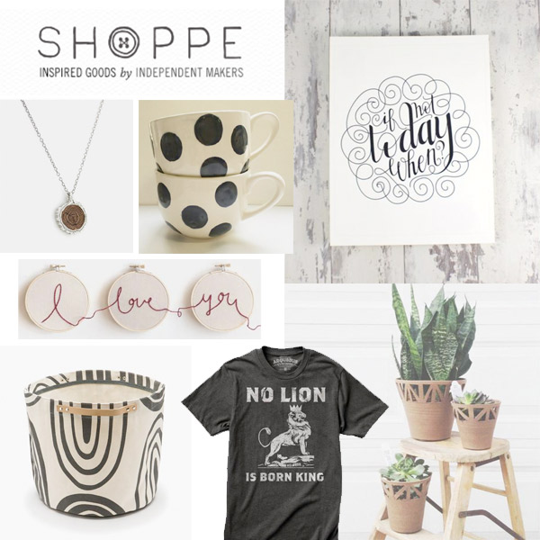 shoppe-by-scoutmob