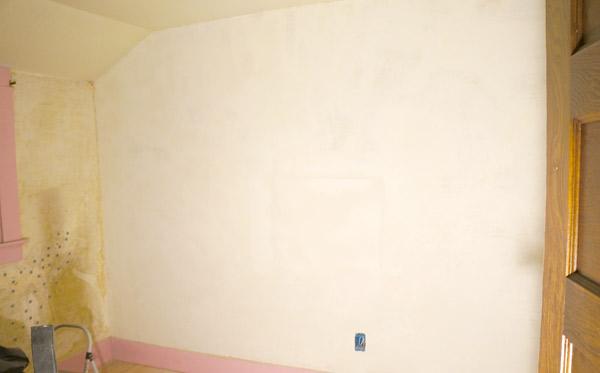 w17-pink-walls
