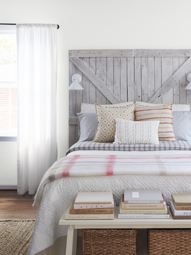 bedroom-headboard-0215-lgn