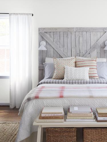 bedroom-headboard-0215-lgn
