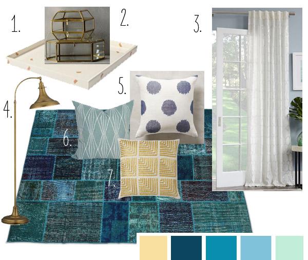 chairish-rug-accessories