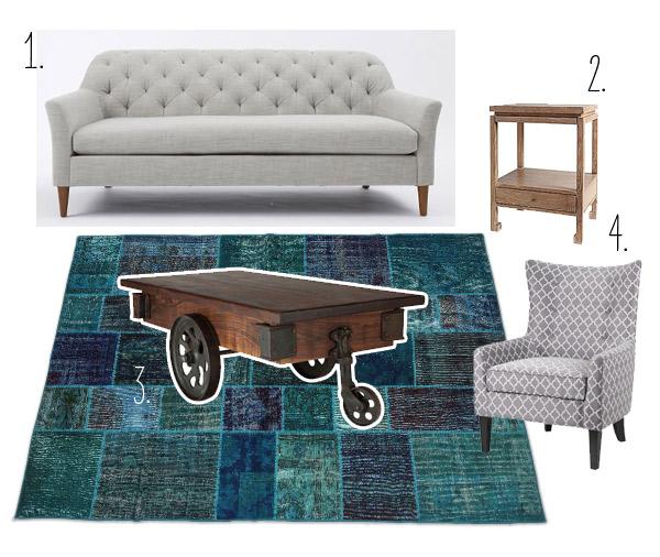 chairish-rug-funiture-plan