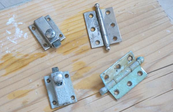 millie-w19-hardware
