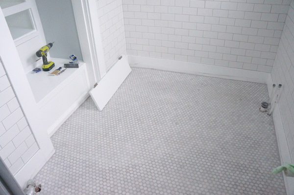 millie-w21-grout
