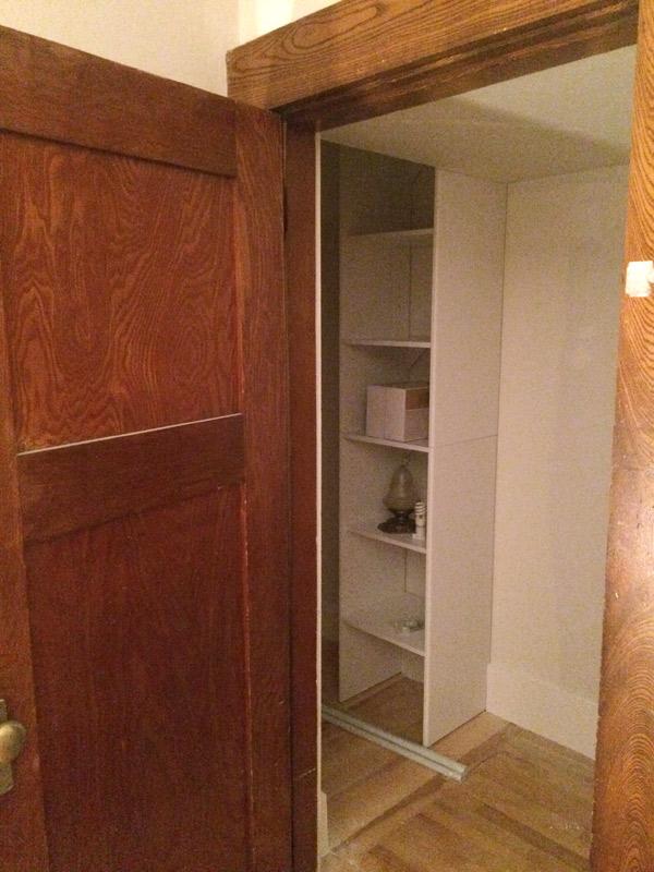 millie-w21-master-closet