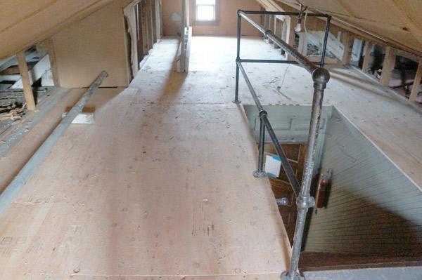 millie-w22-attic