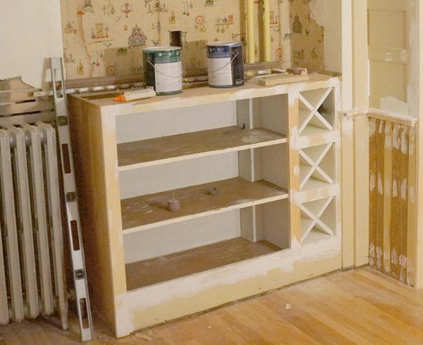 millie-w23-cabinet
