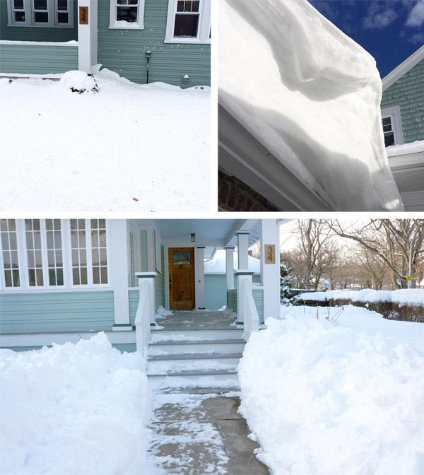 millie-w23-snow-1