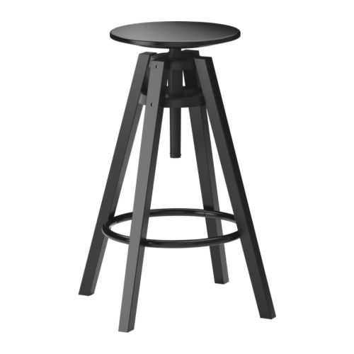 dalfred-bar-stool-black__0101062_PE244903_S4