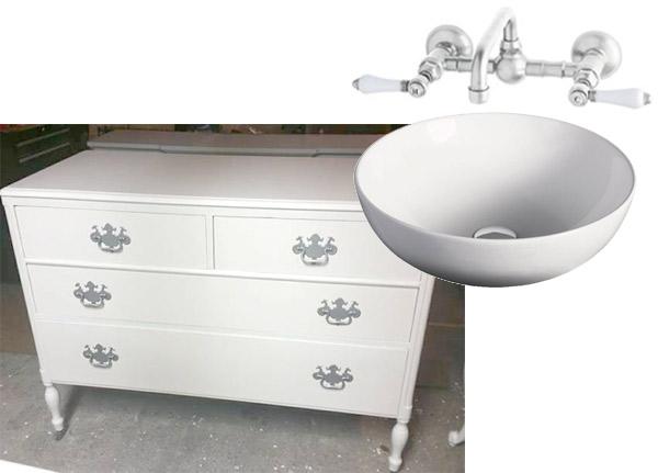 dresser-faucet-sink