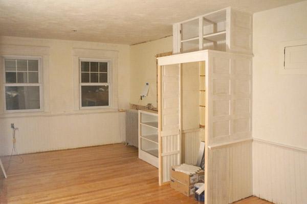 millie-w24-kitchen-2