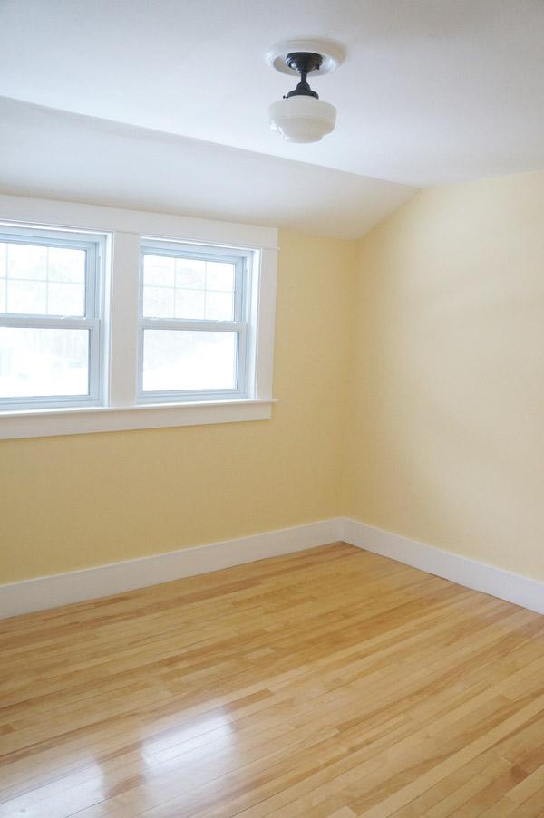 w27-bedroom-1