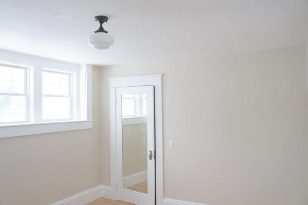 w27-bedroom-2