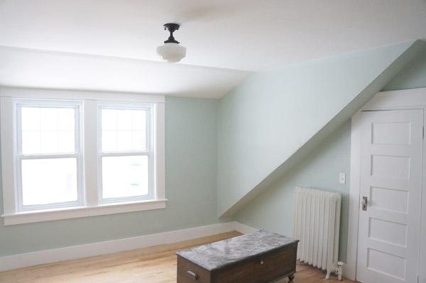 w27-bedroom-3