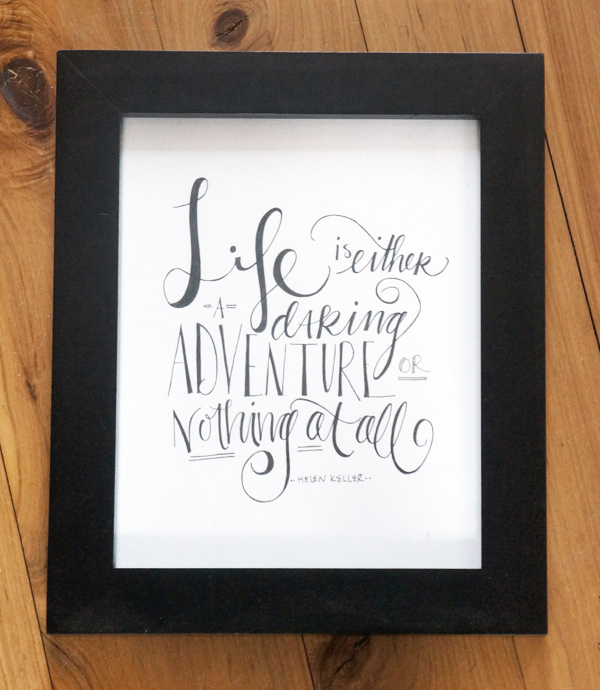 hand-lettered-daring-adventure
