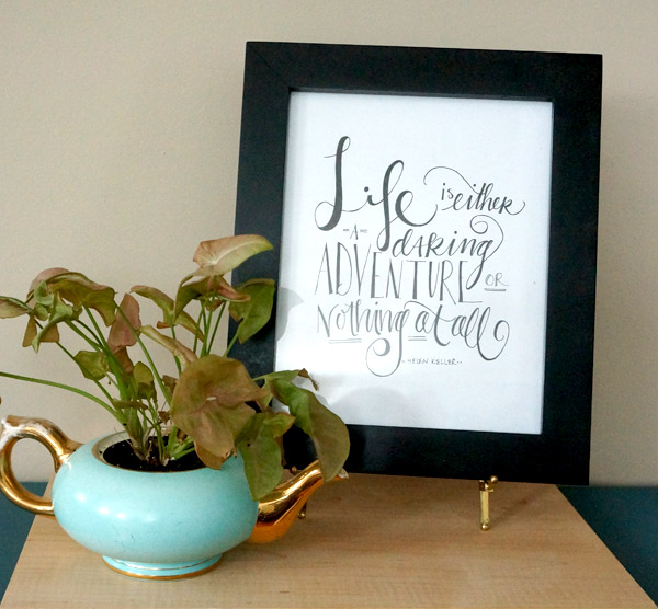 hand-lettered-quote