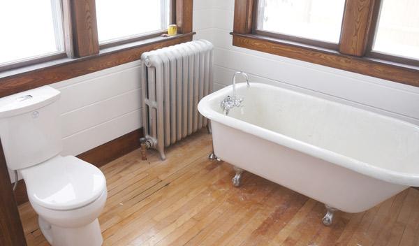 millie-w28-master-bath1