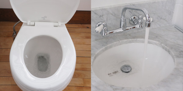 millie-w28-plumbing
