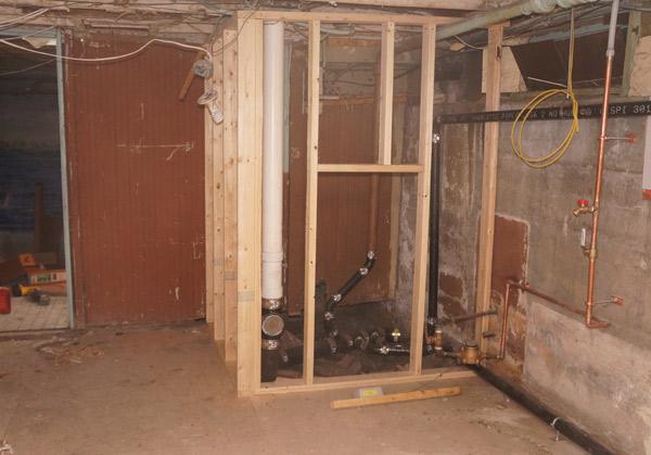 millie-w29-basement
