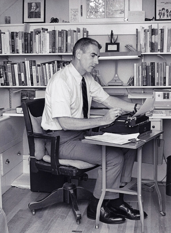 1965_dad_study