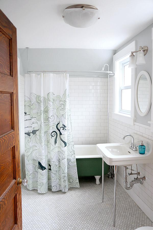 millie-bathroom-after-1