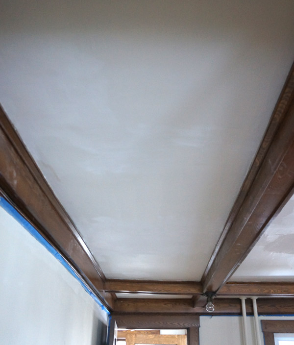 millie-w32-living-ceiling