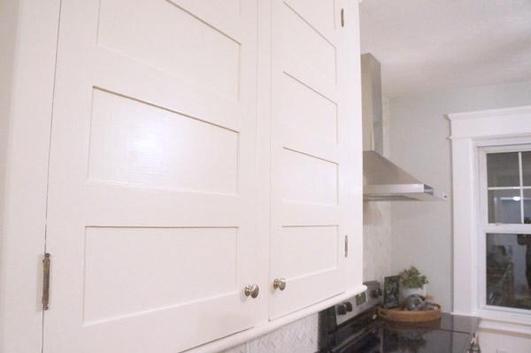 millie-w33-kitchen-1