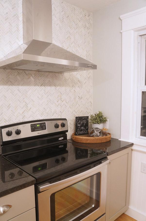 millie-w33-kitchen-4