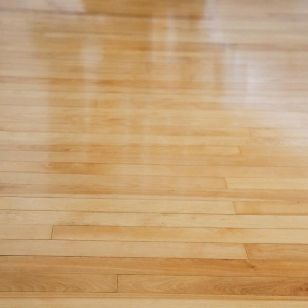 millie-w33-wood-floors