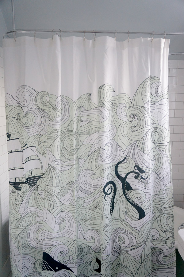 millie-w34-shower-curtain