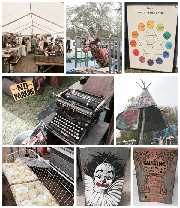 Brimfield-collage-2015