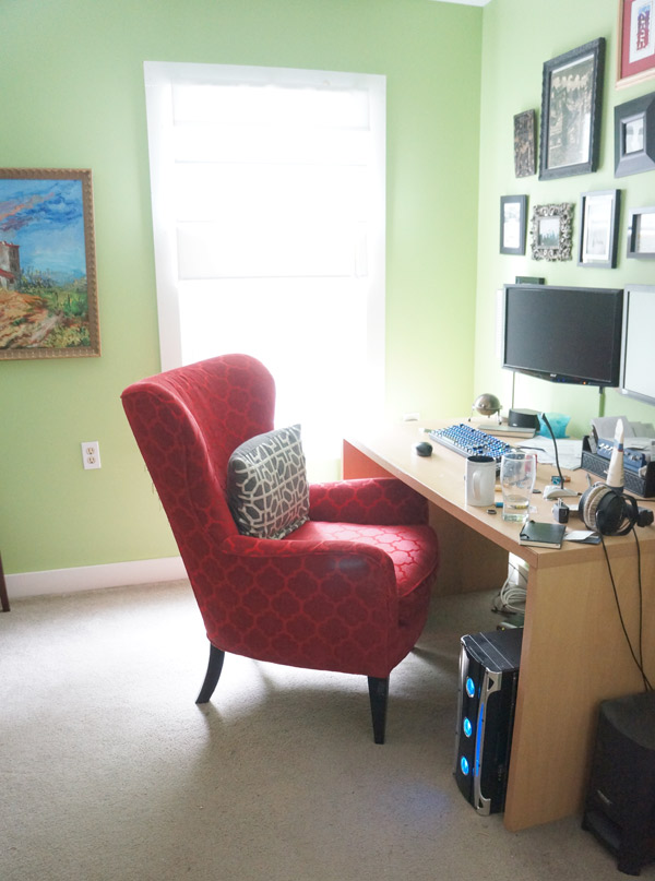 hubby's-office-before
