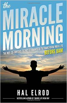 miracle morning