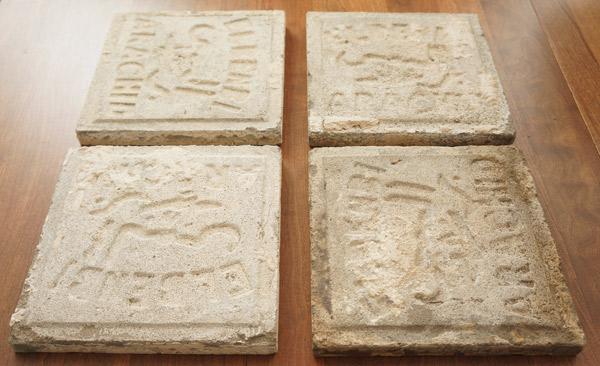 concrete-tile-backs