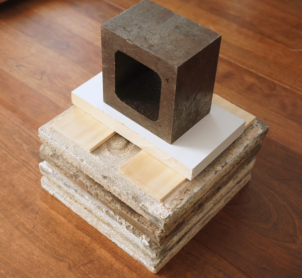 concrete-tile-weight