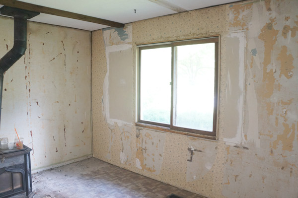 dori-w3-living-room