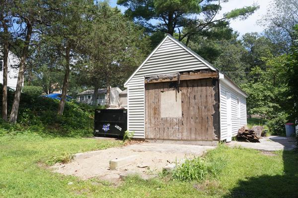 dori-w3-shed2