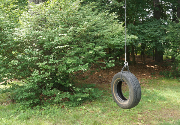 dori-w5-tire-swing