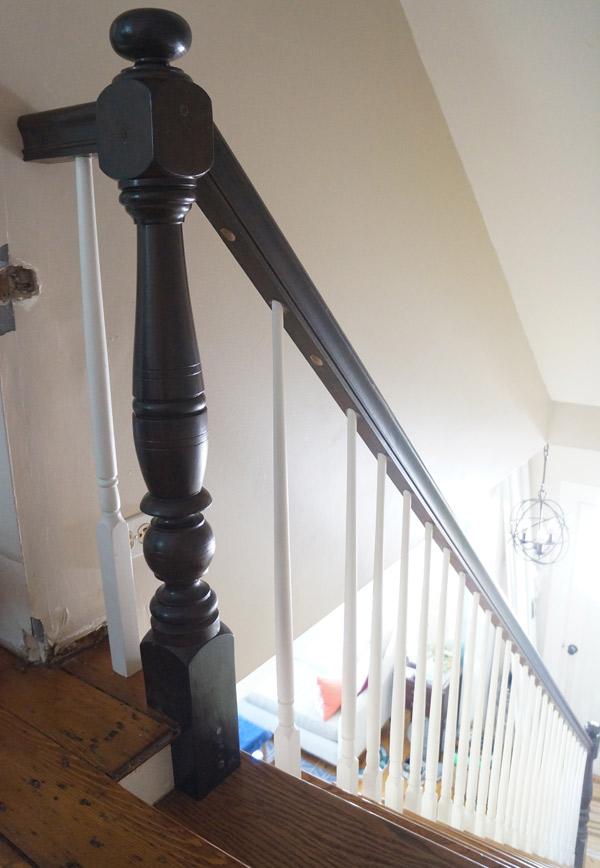 railing-4