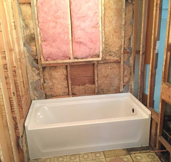 w4-new-tub