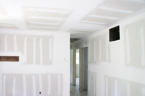 dori-w8-drywall1