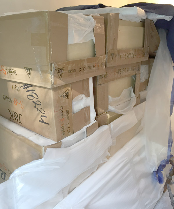dori-w9-kitchen-boxes
