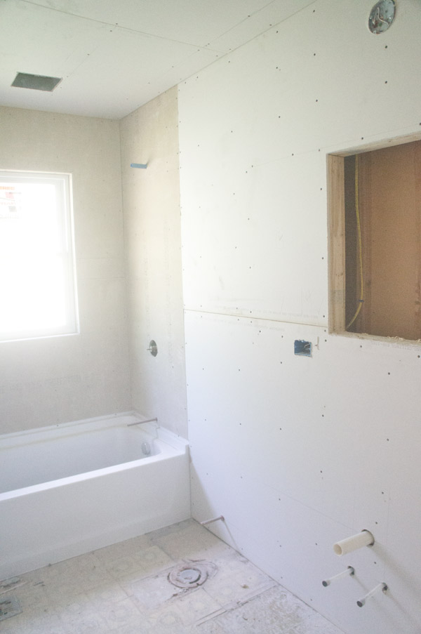 w7-drywalled-bathroom