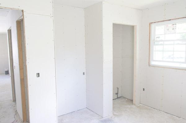 w7-drywalled-bedroom