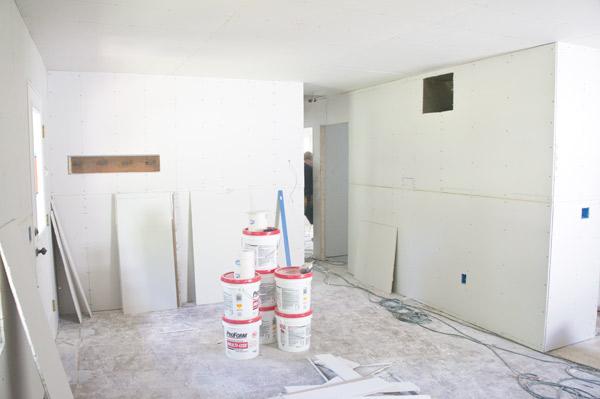 w7-drywalled-livingroom
