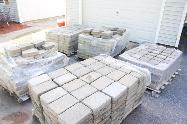 w7-patio-stones